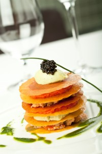 French fine dining the affordable way malaysia for Cuisine gourmet by nathalie