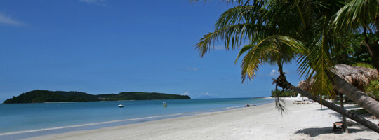 beaches-of-langkawi-title.gif