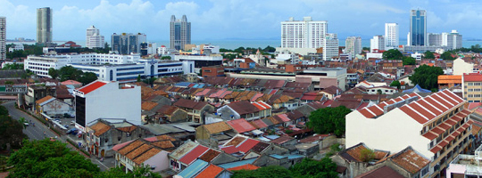 cities-georgetown-penang-title.gif