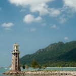 Luxurious Langkawi for Germans and Italians